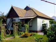 Продажа дома в Олишевке
