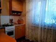 1 комнатная квартира ул Богунского Градецкий