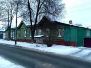 3 комнатная квартира в жековском доме ул Коцюбинского