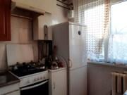 2 комнатная квартира проспект Победы район Рокоссовского