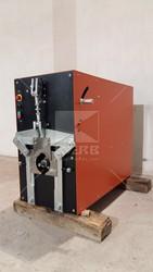 Станок коленогибочный УСГК 80-150