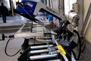 Станок для резки металла Pilous ARG 300 plus S.A.F.