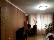 3 комнатная квартира район Рокоссовского в кирпичном доме