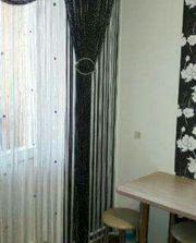 Срочно продам 1- но комнатную квартиру !!!