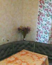 Срочно продам 2- х комнатную квартиру !!!