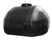 Емкости для транспортировки и хранения жидких удобрений (КАС) Чернигов