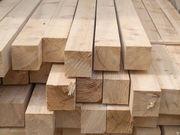 купить лес,  пиломатериал в Чернигове