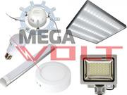 Светодиодная подсветка по доступным ценам