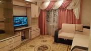 1 комнатная квартира ул Белова в районе городского роддома