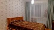 1 комнатная квартира ул. Бондарука в районе 5 углов