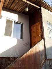 Часть дома по ул. Новая район Вала