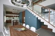 3 комнатная квартира в центре города ул.Гончая,  автономное отопление