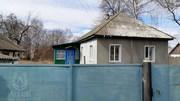 Дом в Куликовке ул Рабочая