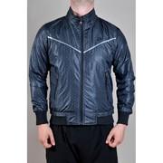 Высококачественная одежда от Forever Sport