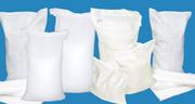 Мешки полипропиленовые оптом от производителя